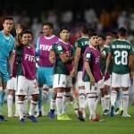Chivas Mundial de Clubes Derrota ES Tunis Sexto Lugar Goles