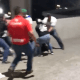 Cruz Azul, América, Violencia, Aficionados Los Pleyers