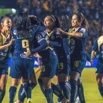 Liga MX Femenil, Tigres vs América, Reacciones, Final