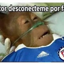 Memes Cruz Azul América Final Apertura 2018