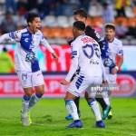 Erick Aguirre, Tuca Ferretti, Tigres, Pachuca Los Pleyers