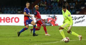 Gaurav Mukhi Edad Premio Jugador Más Joven Los Pleyers