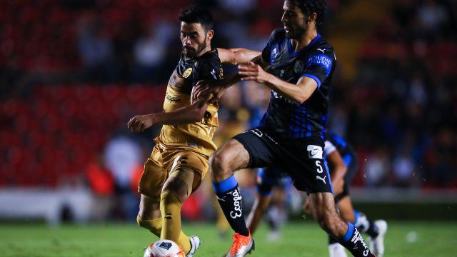 Cuánto Dinero Perciben Equipos Copa MX