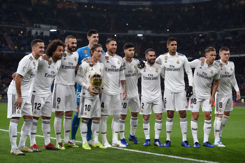 72d511625bd3f Las mejores playeras de futbol del 2018
