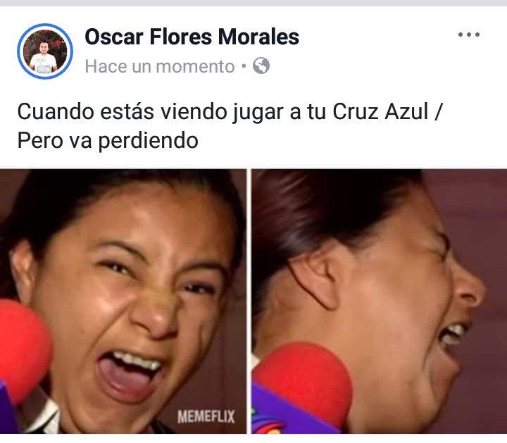 Meme CAZ Los Pleyers