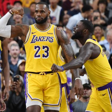 NBA, Christmas Day, Partidos, Razones Los Pleyers