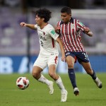 Chivas Orbelin Pineda Salida Cruz Azul Liga MX Tigres