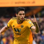 Raúl Jiménez, Premier League, Wolverhampton, Fichaje Los Pleyers