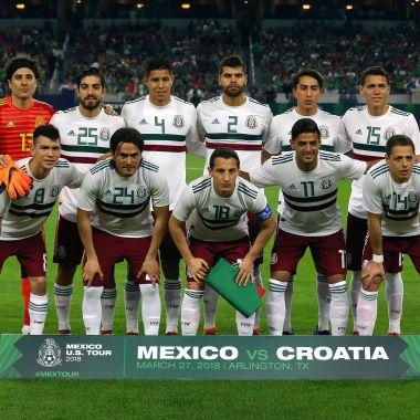 Ronaldo Fichar Futbolista Mexicano Valladolid Los Pleyers