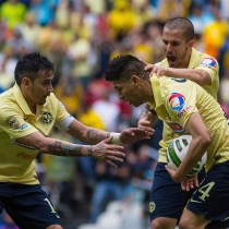 Darío Benedetto Oferta Boca Juniors China