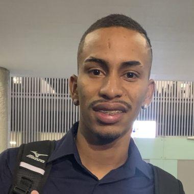 29/01/2020, Paulinho Bóia no pasa exámenes médicos y por eso se caería su fichaje con Cruz Azul
