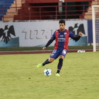 02/01/2020, Atlante, Ascenso MX, Pretemporada, Clausura 2020