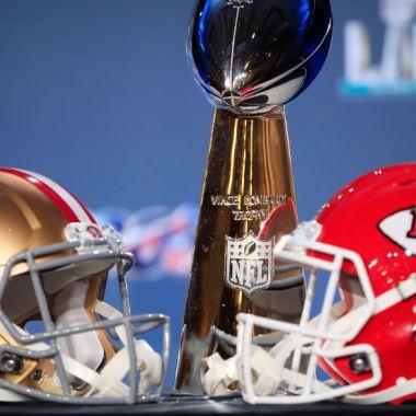 29/01/2020. ¿Quieres ver en vivo el Super Bowl LIV online y gratis? La mejor opción es TUDN a través de su app y sitio web