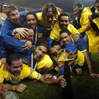 Exjugadores de América y Pumas sobreviven en el futbol llanero