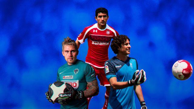 14/01/2020, Jugadores de futbol de la Liga MX que han protagonizado casos de dopaje