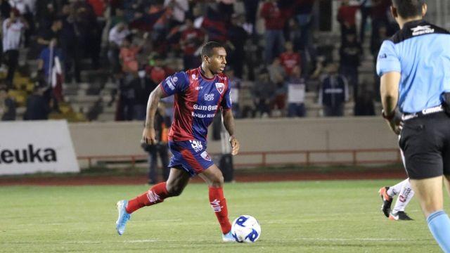 22/02/2020. El Ascenso MX podría terminar reforzando a la Liga MX hasta con seis equipos, debido a los posibles cambios del futbol mexicano