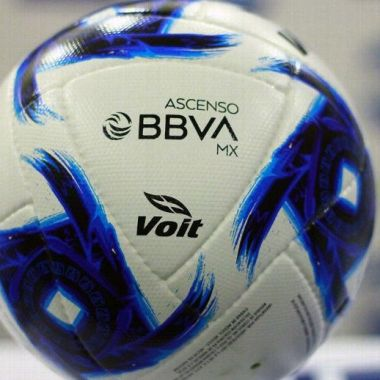 20/02/2020. Equipos del Ascenso MX podrían no subir a la Liga MX debido a sus dueños, quienes son parte de la multipropiedad