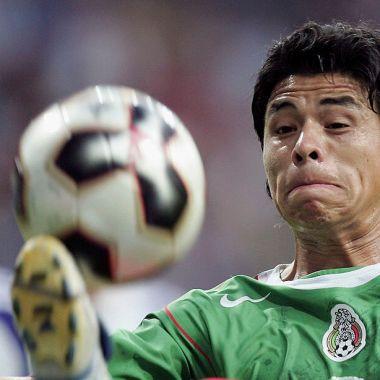 22/06/2005, Pumas buscó a Gonzalo Pineda aunque no le ofreció ninguna oferta para ser entrenador
