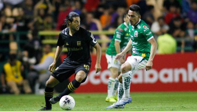 18/02/2020, Dennis te Kloese considera que la MLS y la Liga MX no se pueden comparar pues hay muchas diferencias entre ellas
