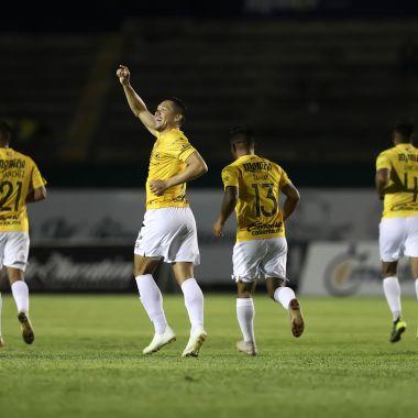 24/03/2020, Ascenso MX, Equipos, Ganancia, Negocio