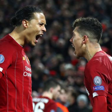 11/03/2020, Coronavirus: Fecha de reanudación de temporada de Premier League