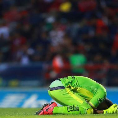 27/04/2019, Ascenso MX, Desaparece, FMF, Liga MX