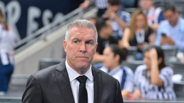 04/04/2019, Peter Vermes, MLS, Sporting KC, Entrenador