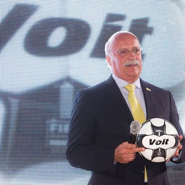 05/07/2015, Ascenso MX, Enrique Bonilla, Liga de Desarrollo, Liga de Expansión