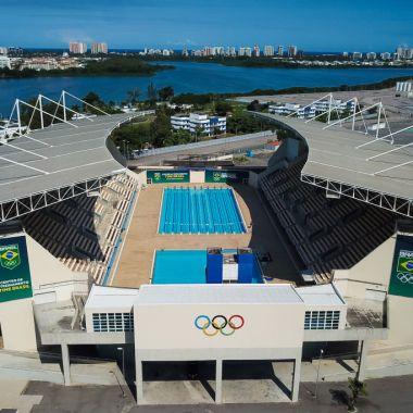 Los Juegos Olímpicos de Tokio vuelven a estar en peligro