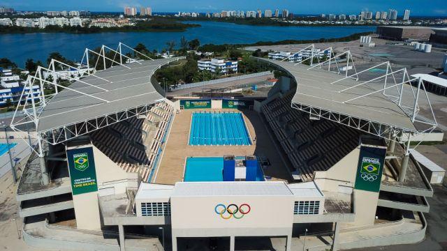 23/04/2016, Podría darse la cancelación de los Juegos Olímpicos Tokio 2020 por coronavirus