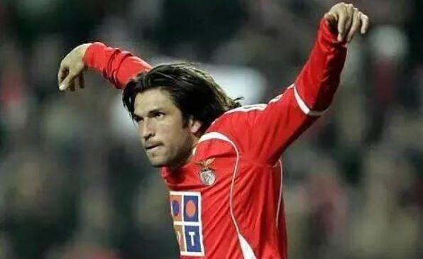 17/04/2020, Kikín Fonseca recibió una amenaza de muerte mientras estaba en Europa jugando con el Benfica