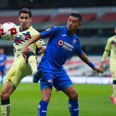15/03/2020. La Liga MX está pensando en medidas drásticas para volver jugar en el Clausura 2020