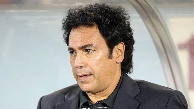22/08/2007, AMFpro se va en contra de Hugo Sánchez luego de que se negara a ser presidente de la asociación de futbolistas