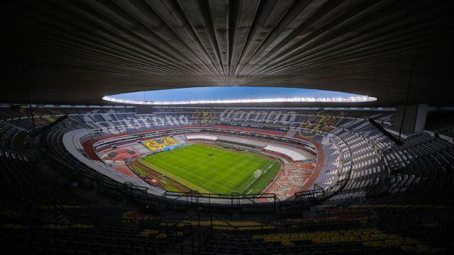 15/03/2020, AMFpro niega regreso a la Liga MX sin seguridad ante el coronavirus