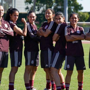 22/05/2020, FIFA y FIFPro apoyarán al futbol femenil por coronavirus