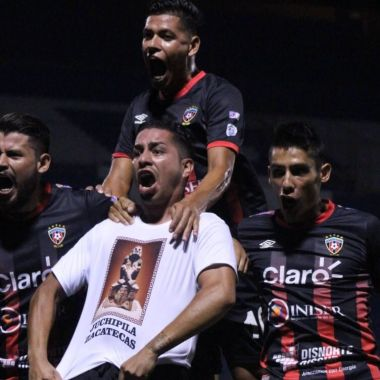 29/04/2020, Hay futbolistas mexicanos que buscan regresar en auto desde Nicaragua por el coronavirus