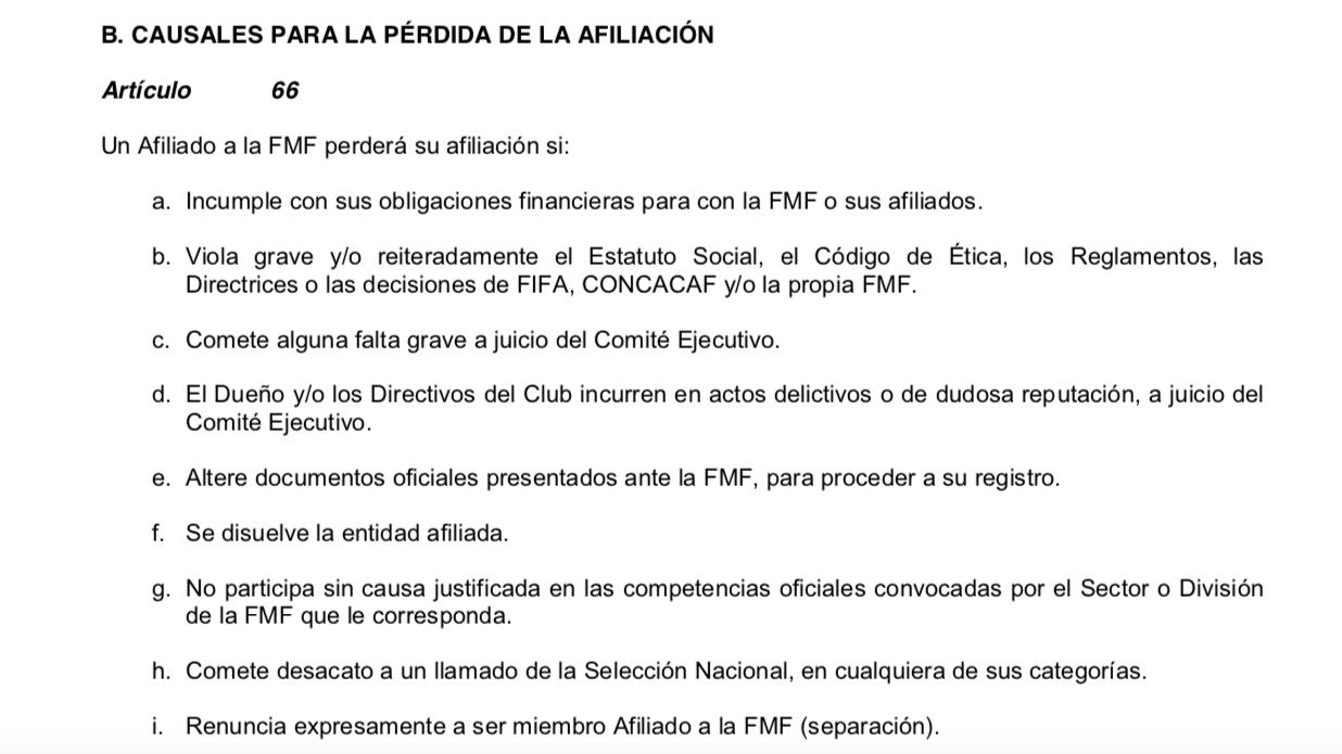 29/05/2020, Cruz Azul no podría pagar sueldos y está en riesgo de desafiliación por investigaciones de lavado de dinero