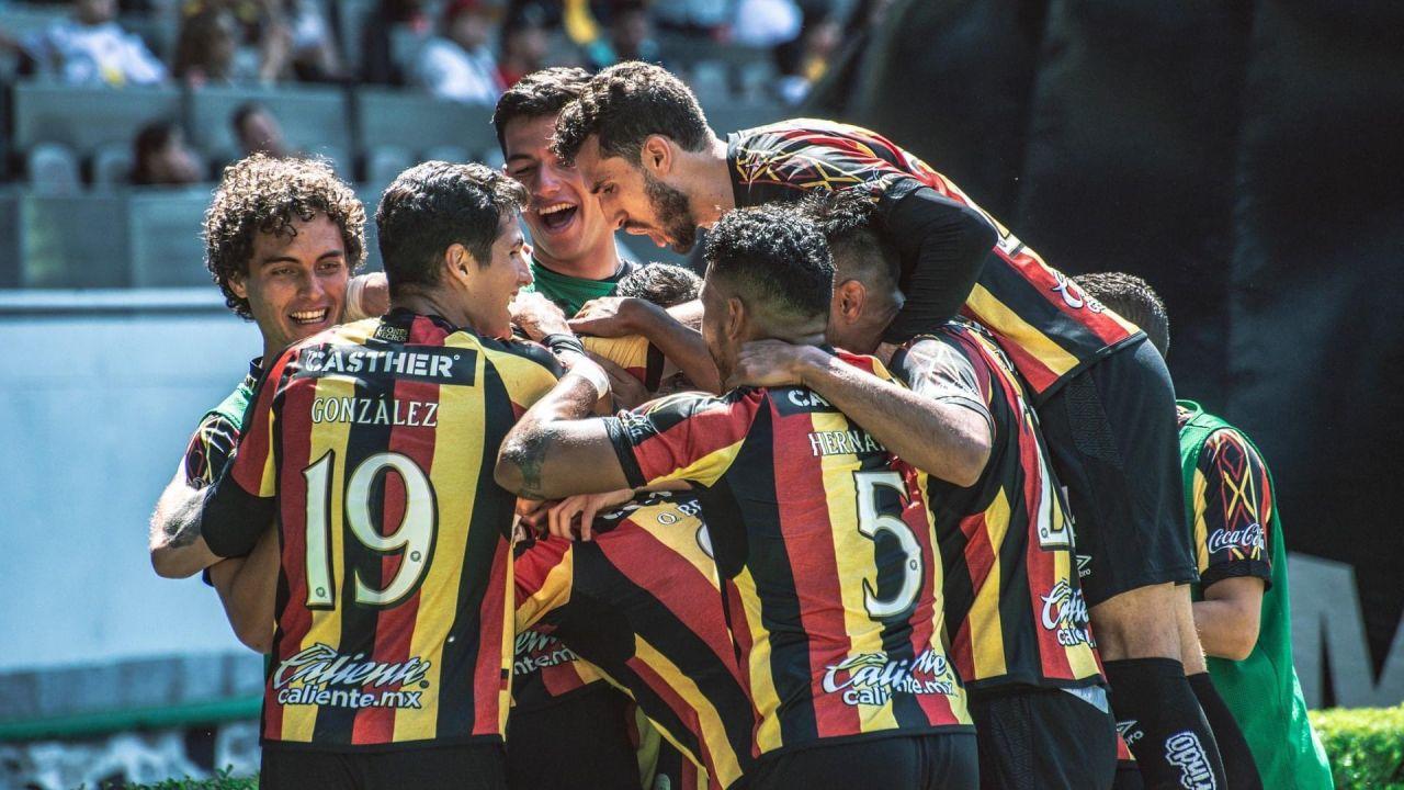 13/03/2020, Leones Negros, Ascenso MX, Jugadores, Clausura 2020
