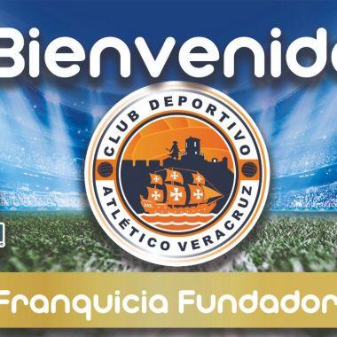 15/03/2020, Atlético Veracruz, Liga de Balompié Mexicano, Equipos, Veracruz