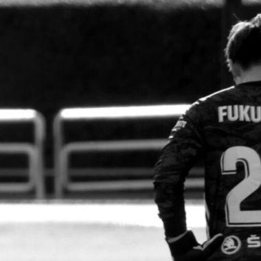 29/10/2019, Real Oviedo Femenino: Portera sufre racismo por coronavirus