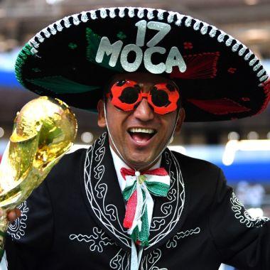 FIFA planea hacer dos mundiales en 2022 (Qatar y China) 23/06/2020