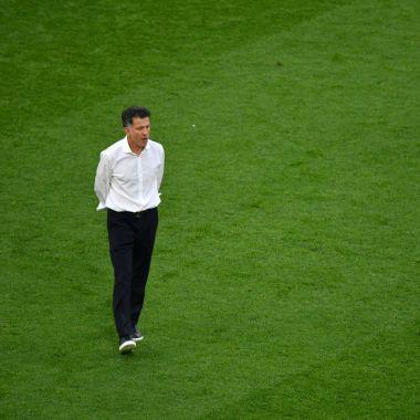 Periodistas se muestran indignados por declaraciones de Juan Carlos Osorio 01/06/2020