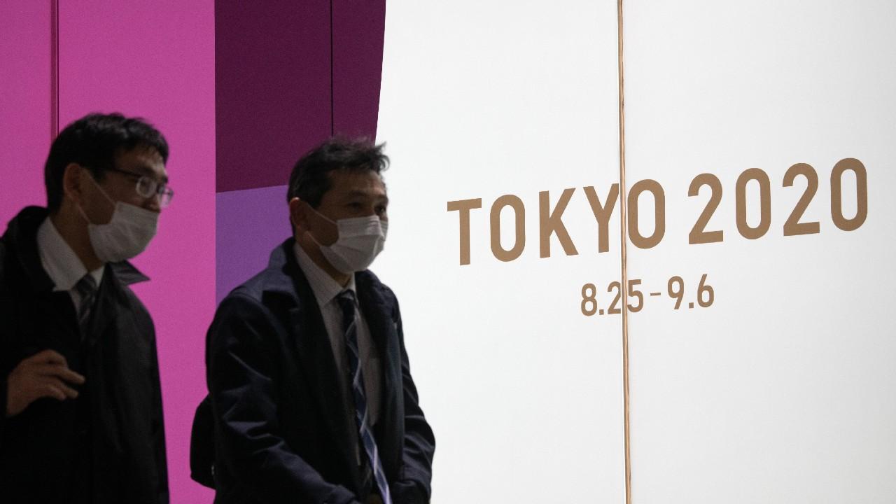 Tokio ya no quiere sede de Juegos Olímpicos por coronavirus 30/06/2020