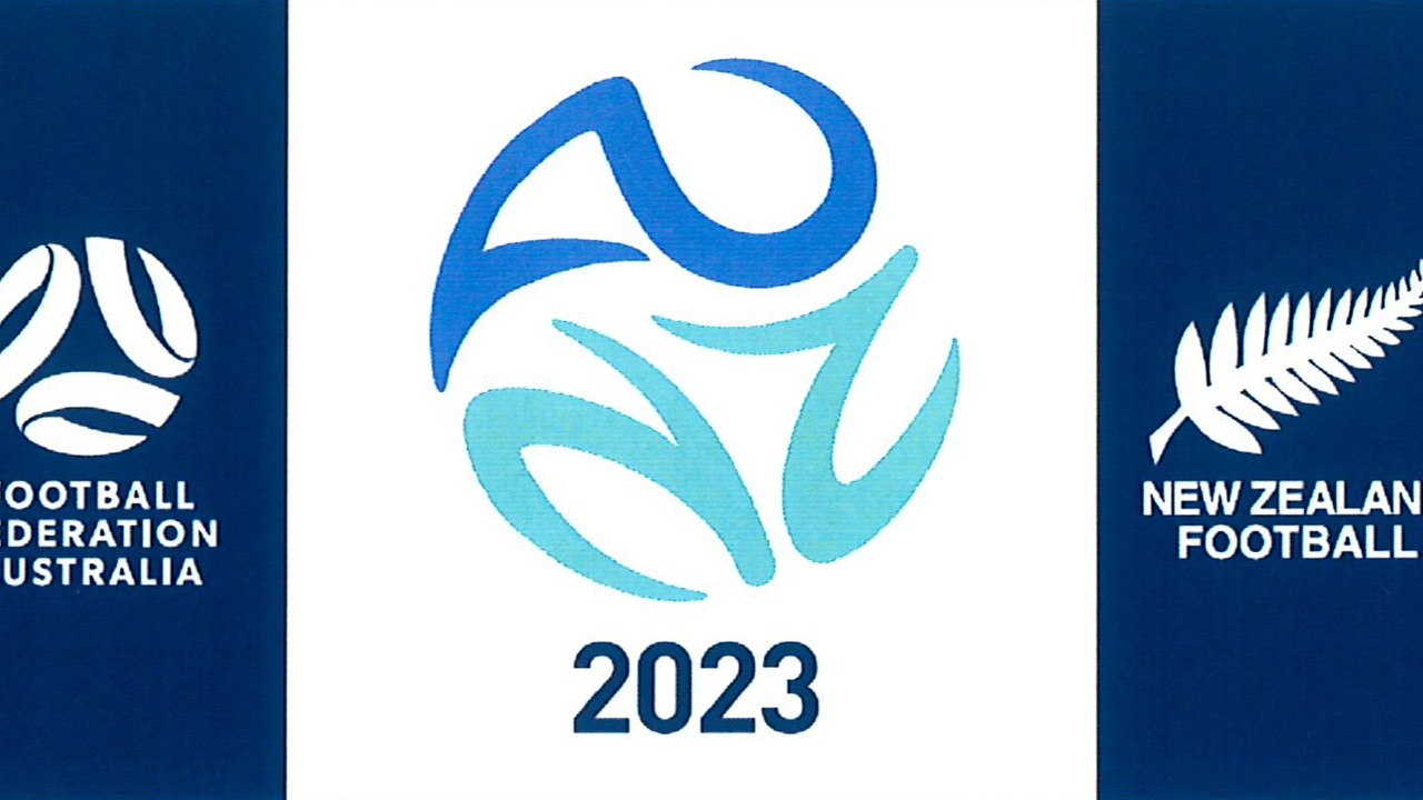 Australia y Nueva Zelanda son sede de Mundial Femenil 2023 25/06/2020