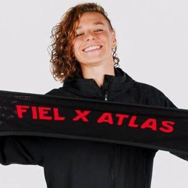 Futbolista de Liga MX Femenil es operada de urgencia tras sufrir accidente
