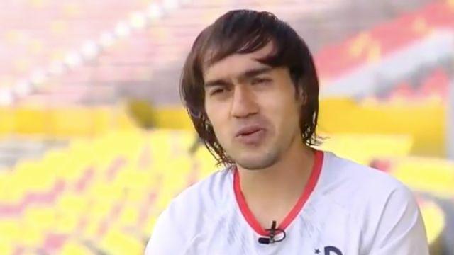 Shaggy Martínez de lo más atractivo en el mercado de transferencias 01/06/2020