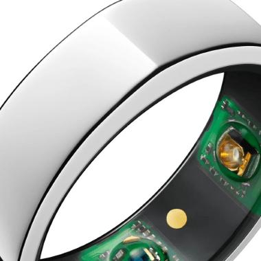Los anillos que utilizará la NBA para detectar Covid-19 26/06/2020