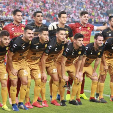 La franquicia de Dorados de Sinaloa está a la venta 10/06/2020