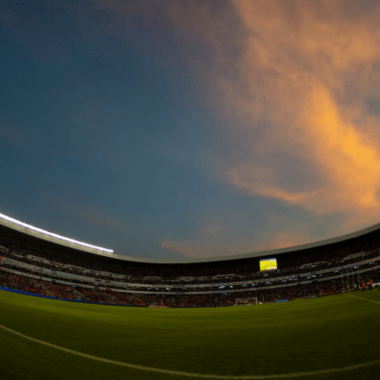 Liga MX: ¿La venta del Querétaro es ilegal? 09/06/2020