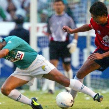 Las mejores finales del Ascenso MX/Primera A 09/06/2020